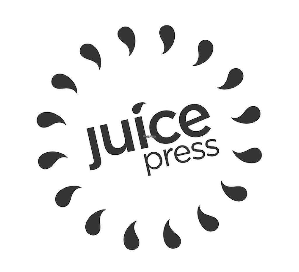 """Photo of Juice Press - Nolita  by <a href=""""/members/profile/CaitlinJP"""">CaitlinJP</a> <br/> on a mission to be the world's most trusted beverage, food & wellness brand. 45+ stores & growing quickly in Tristate & Boston areas. USDA organic <br/> August 9, 2016  - <a href='/contact/abuse/image/77153/210260'>Report</a>"""