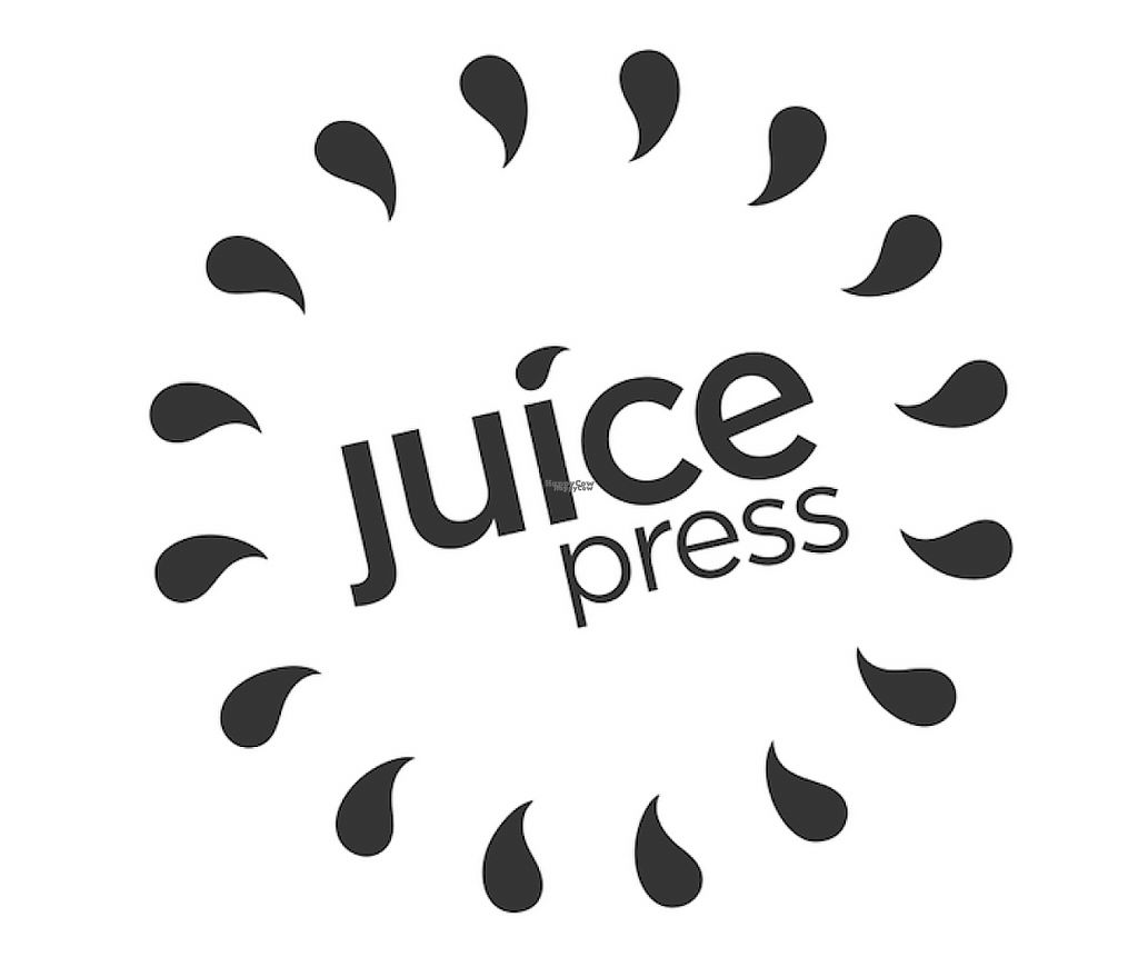 """Photo of Juice Press - Greenwich St  by <a href=""""/members/profile/CaitlinJP"""">CaitlinJP</a> <br/> on a mission to be the world's most trusted beverage, food & wellness brand. 45+ stores & growing quickly in Tristate & Boston areas. USDA organic <br/> August 9, 2016  - <a href='/contact/abuse/image/77163/210239'>Report</a>"""