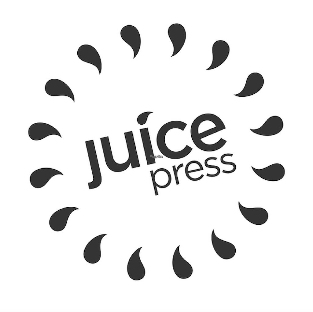 "Photo of Juice Press - West Village  by <a href=""/members/profile/CaitlinJP"">CaitlinJP</a> <br/> on a mission to be the world's most trusted beverage, food & wellness brand. 45+ stores & growing quickly in Tristate & Boston areas. USDA organic <br/> August 9, 2016  - <a href='/contact/abuse/image/77177/211679'>Report</a>"