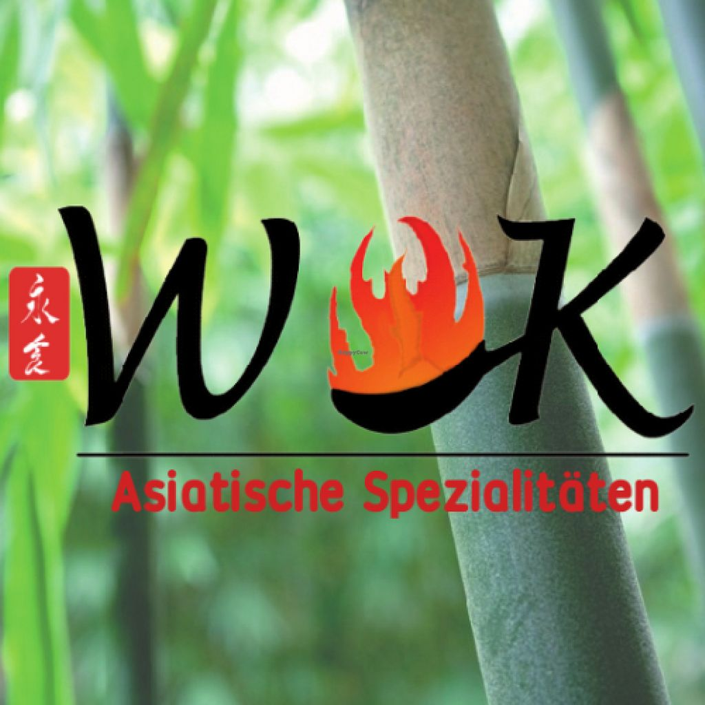 "Photo of Wok  by <a href=""/members/profile/CeWe"">CeWe</a> <br/>Logo Wok Alzey <br/> July 27, 2016  - <a href='/contact/abuse/image/77194/162576'>Report</a>"