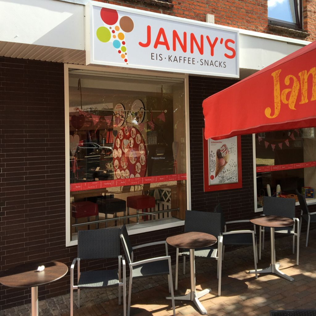 """Photo of Janny's  by <a href=""""/members/profile/AndreasWolf"""">AndreasWolf</a> <br/>Janny's <br/> July 29, 2016  - <a href='/contact/abuse/image/77262/163171'>Report</a>"""
