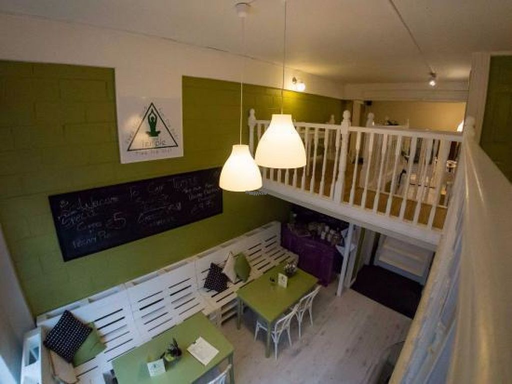 """Photo of Cafe Temple  by <a href=""""/members/profile/GalwaySteve"""">GalwaySteve</a> <br/>Inside of Cafe <br/> August 9, 2016  - <a href='/contact/abuse/image/77378/167142'>Report</a>"""