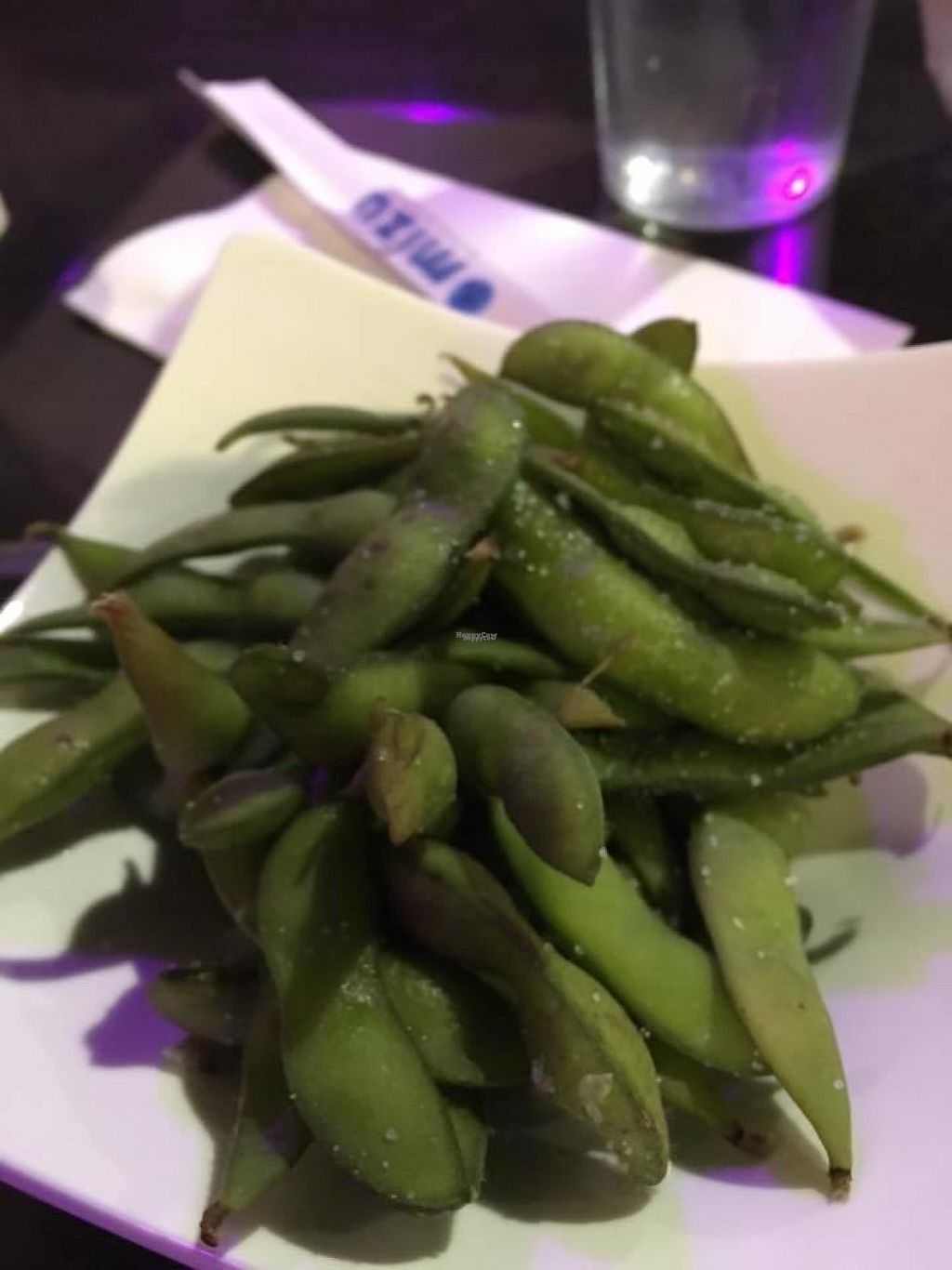 "Photo of Mizu Sushi and Grill  by <a href=""/members/profile/Williamewq123ify"">Williamewq123ify</a> <br/>steamed edamame  <br/> February 4, 2017  - <a href='/contact/abuse/image/77382/222416'>Report</a>"