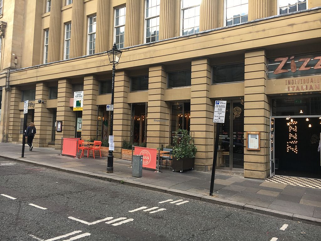 """Photo of Zizzi  by <a href=""""/members/profile/hack_man"""">hack_man</a> <br/>outside  <br/> August 1, 2017  - <a href='/contact/abuse/image/77383/287738'>Report</a>"""