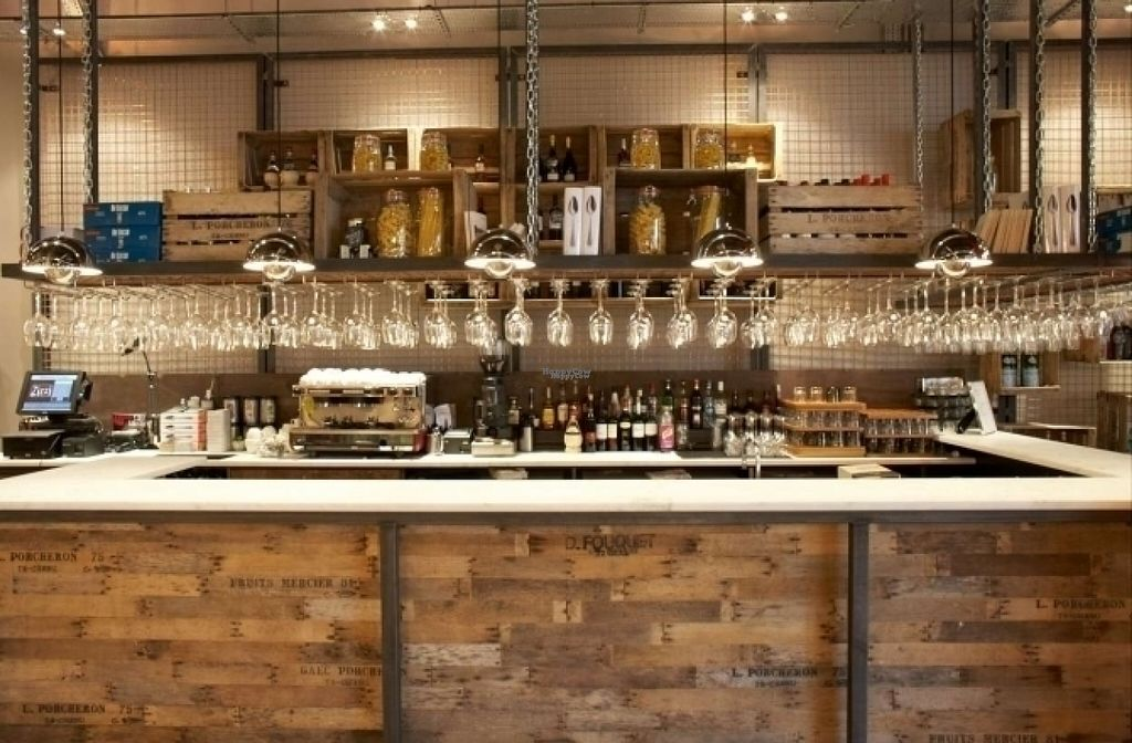 """Photo of Zizzi - Aberdeen  by <a href=""""/members/profile/Meaks"""">Meaks</a> <br/>Zizzi <br/> August 11, 2016  - <a href='/contact/abuse/image/77396/167747'>Report</a>"""
