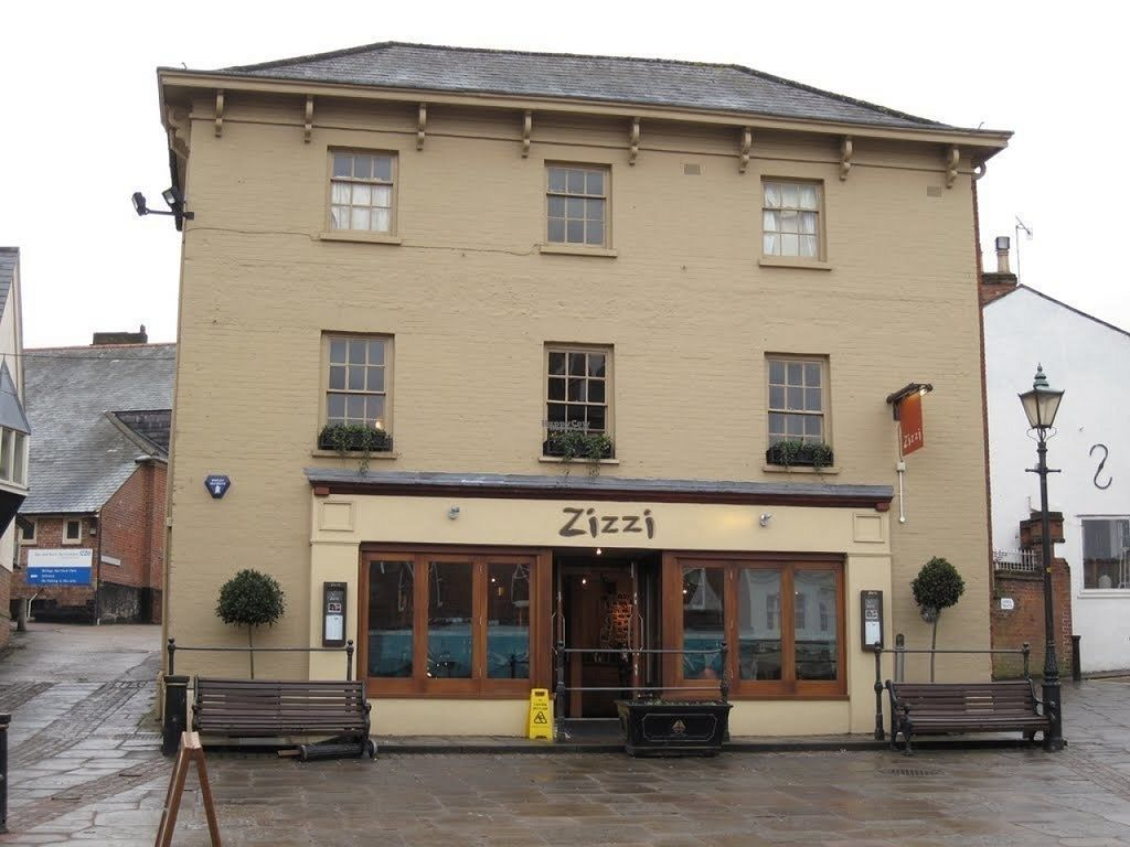 "Photo of Zizzi   by <a href=""/members/profile/Meaks"">Meaks</a> <br/>Zizzi  <br/> August 18, 2016  - <a href='/contact/abuse/image/77404/169660'>Report</a>"