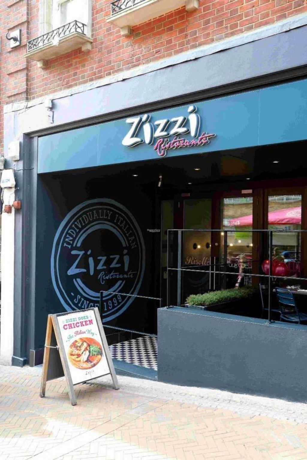 """Photo of Zizzi  by <a href=""""/members/profile/Meaks"""">Meaks</a> <br/>Zizzi <br/> August 18, 2016  - <a href='/contact/abuse/image/77406/169731'>Report</a>"""