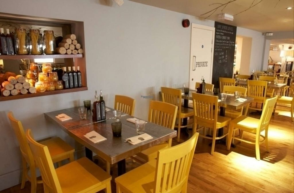 """Photo of Zizzi - Clifton Village  by <a href=""""/members/profile/Meaks"""">Meaks</a> <br/>Zizzi <br/> August 11, 2016  - <a href='/contact/abuse/image/77412/167784'>Report</a>"""