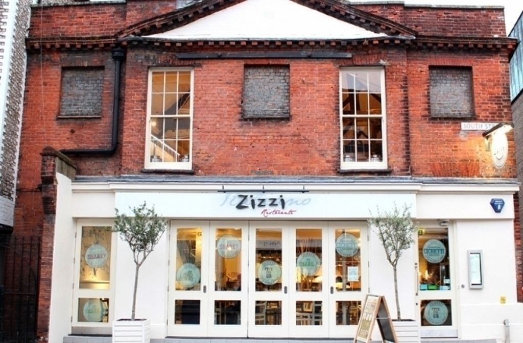 "Photo of Zizzi  by <a href=""/members/profile/Meaks"">Meaks</a> <br/>Zizzi <br/> August 19, 2016  - <a href='/contact/abuse/image/77425/170019'>Report</a>"