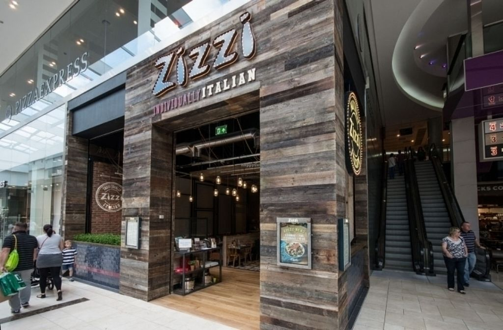 "Photo of Zizzi - Intu Shopping Centre  by <a href=""/members/profile/Meaks"">Meaks</a> <br/>Zizzi <br/> July 30, 2016  - <a href='/contact/abuse/image/77431/163572'>Report</a>"
