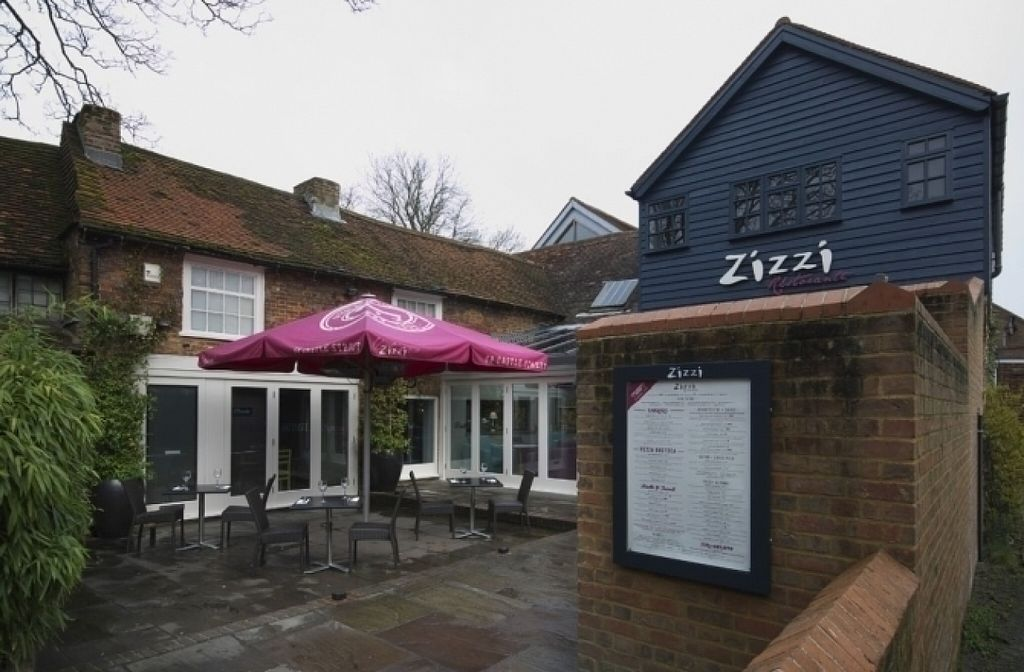 """Photo of Zizzi  by <a href=""""/members/profile/Meaks"""">Meaks</a> <br/>Zizzi <br/> August 19, 2016  - <a href='/contact/abuse/image/77444/170027'>Report</a>"""