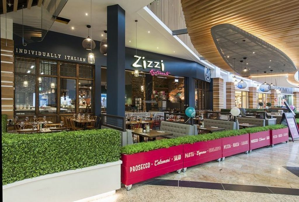 "Photo of Zizzi - Silverburn  by <a href=""/members/profile/Meaks"">Meaks</a> <br/>Zizzi <br/> August 11, 2016  - <a href='/contact/abuse/image/77447/167679'>Report</a>"