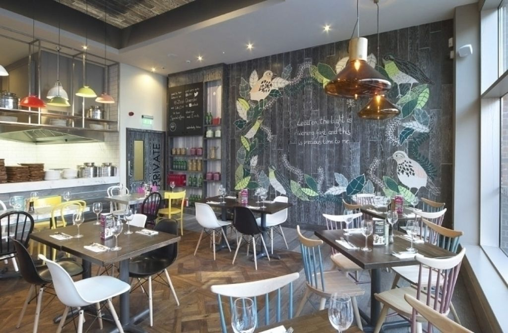 """Photo of Zizzi  by <a href=""""/members/profile/Meaks"""">Meaks</a> <br/>Zizzi <br/> August 19, 2016  - <a href='/contact/abuse/image/77450/170038'>Report</a>"""