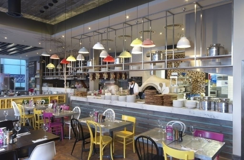 """Photo of Zizzi  by <a href=""""/members/profile/Meaks"""">Meaks</a> <br/>Zizzi <br/> August 19, 2016  - <a href='/contact/abuse/image/77450/170039'>Report</a>"""