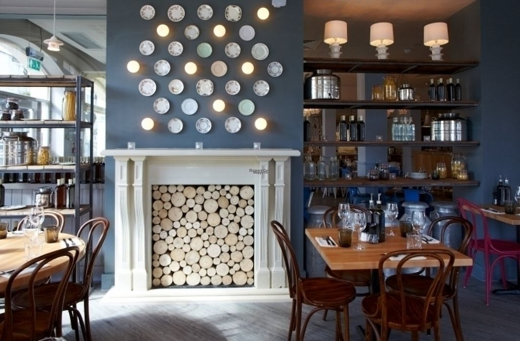 """Photo of Zizzi  by <a href=""""/members/profile/Meaks"""">Meaks</a> <br/>Zizzi <br/> August 18, 2016  - <a href='/contact/abuse/image/77453/169676'>Report</a>"""