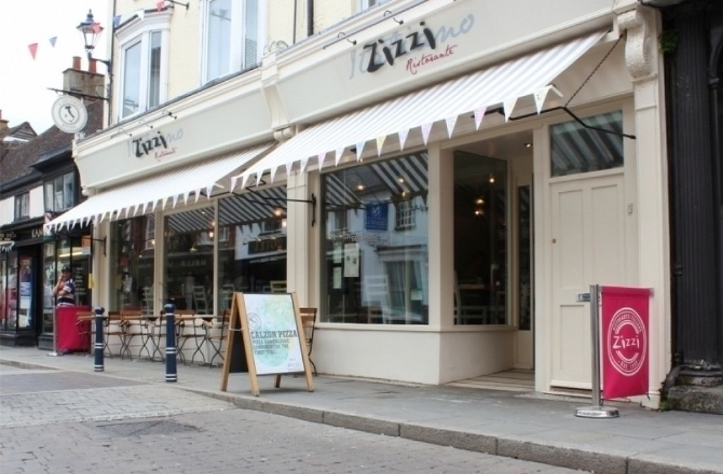 "Photo of Zizzi  by <a href=""/members/profile/Meaks"">Meaks</a> <br/>Zizzi <br/> August 18, 2016  - <a href='/contact/abuse/image/77458/169758'>Report</a>"