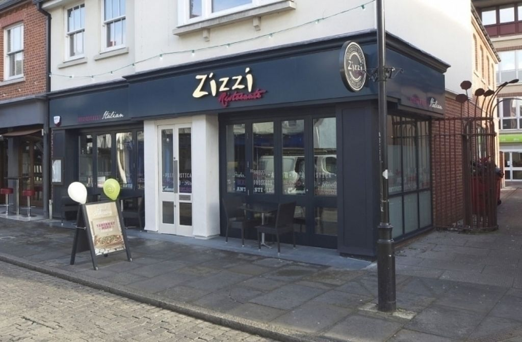 """Photo of Zizzi  by <a href=""""/members/profile/Meaks"""">Meaks</a> <br/>Zizzi <br/> August 19, 2016  - <a href='/contact/abuse/image/77462/169953'>Report</a>"""