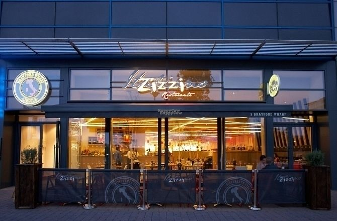 "Photo of Zizzi  by <a href=""/members/profile/Meaks"">Meaks</a> <br/>Zizzi <br/> August 26, 2016  - <a href='/contact/abuse/image/77474/171530'>Report</a>"