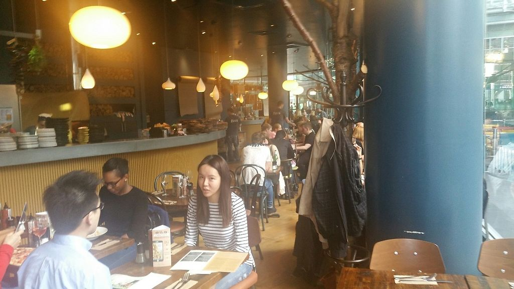 "Photo of Zizzi - Victoria  by <a href=""/members/profile/jollypig"">jollypig</a> <br/>Inside <br/> May 13, 2017  - <a href='/contact/abuse/image/77505/258424'>Report</a>"