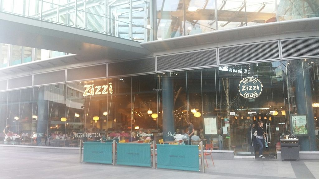 "Photo of Zizzi - Victoria  by <a href=""/members/profile/jollypig"">jollypig</a> <br/>Outside <br/> May 13, 2017  - <a href='/contact/abuse/image/77505/258425'>Report</a>"