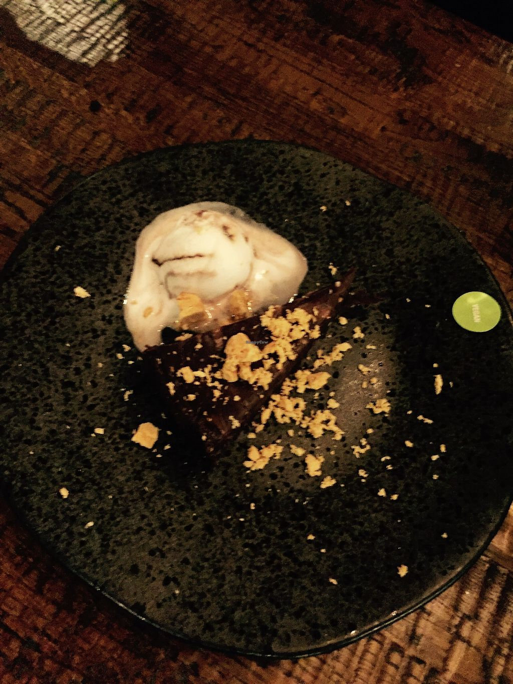 "Photo of Zizzi  by <a href=""/members/profile/TARAMCDONALD"">TARAMCDONALD</a> <br/>Chocolate torte! <br/> August 14, 2017  - <a href='/contact/abuse/image/77510/292557'>Report</a>"