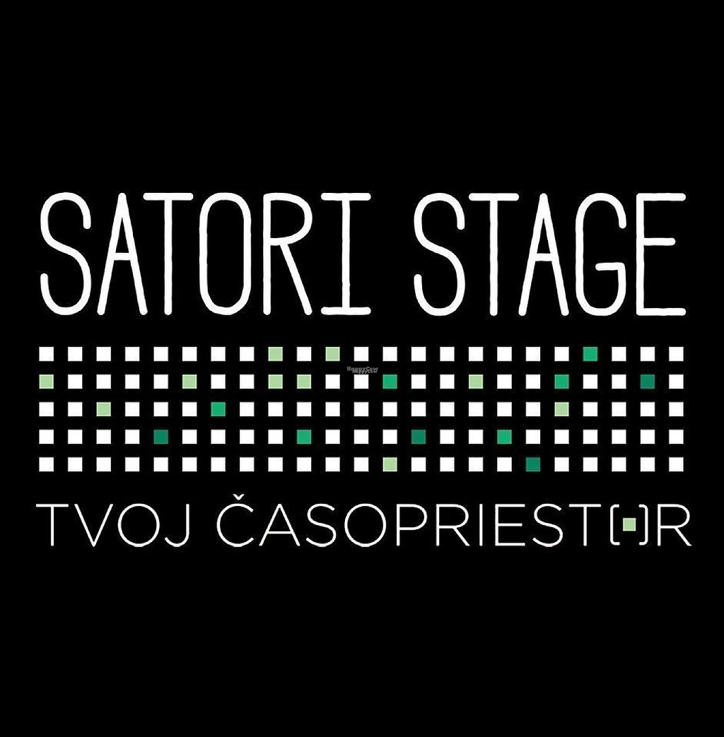 "Photo of Satori Stage  by <a href=""/members/profile/community"">community</a> <br/>Satori Stage <br/> March 30, 2017  - <a href='/contact/abuse/image/77522/242592'>Report</a>"
