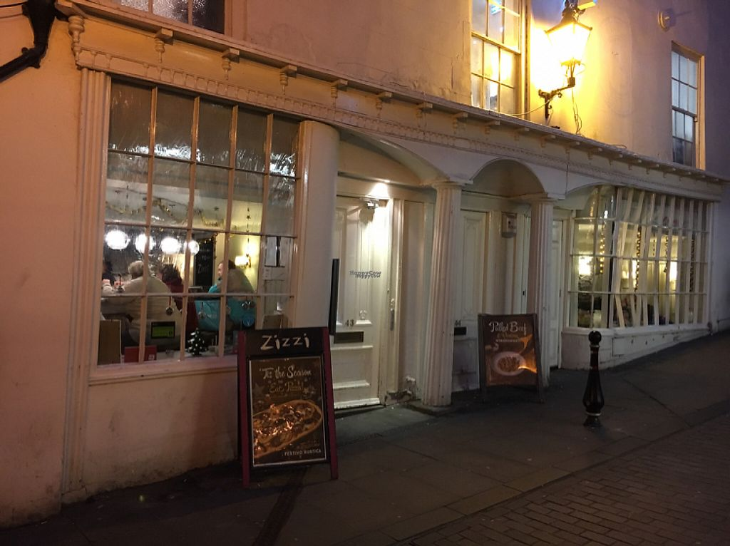 """Photo of Zizzi  by <a href=""""/members/profile/hack_man"""">hack_man</a> <br/>outside  <br/> December 11, 2016  - <a href='/contact/abuse/image/77527/199816'>Report</a>"""