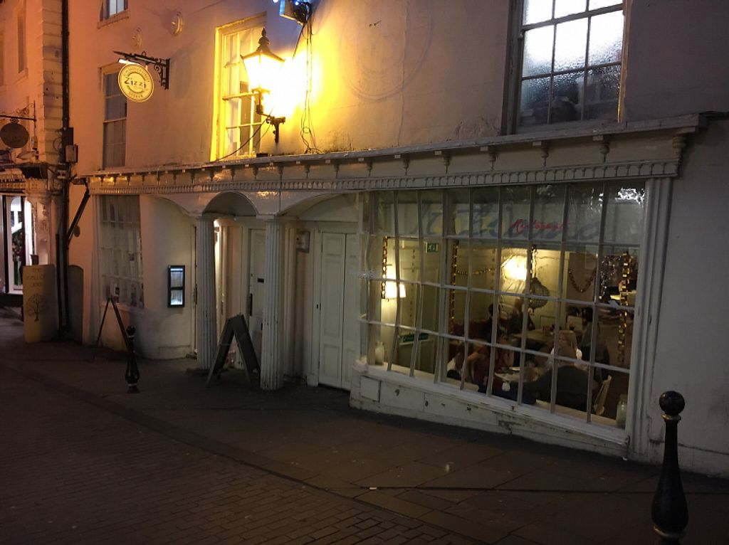 """Photo of Zizzi  by <a href=""""/members/profile/hack_man"""">hack_man</a> <br/>outside  <br/> December 11, 2016  - <a href='/contact/abuse/image/77527/199818'>Report</a>"""