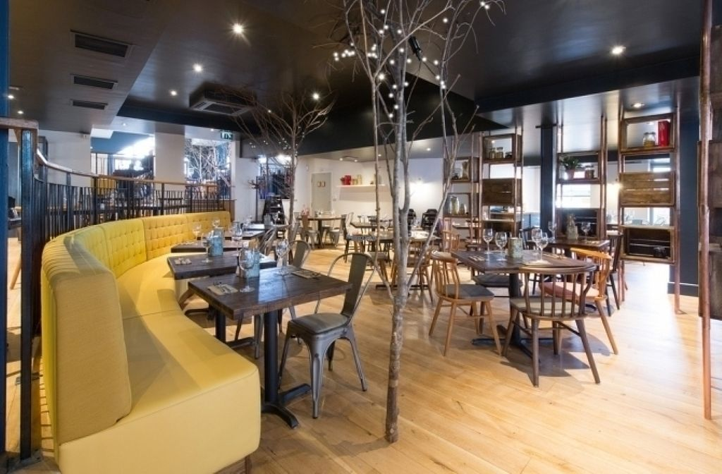 "Photo of Zizzi  by <a href=""/members/profile/Meaks"">Meaks</a> <br/>Zizzi