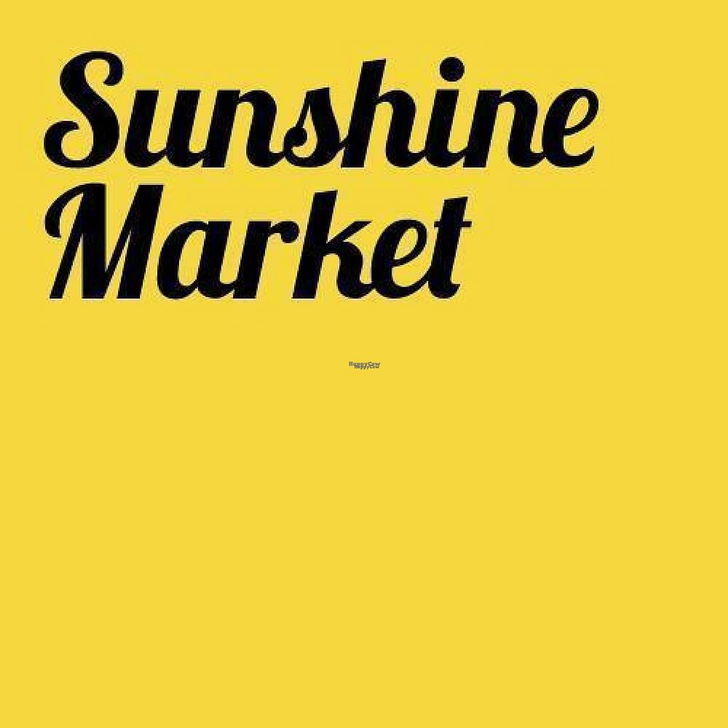 "Photo of Sunshine Market  by <a href=""/members/profile/community5"">community5</a> <br/>Sunshine Market <br/> March 27, 2017  - <a href='/contact/abuse/image/77693/241755'>Report</a>"