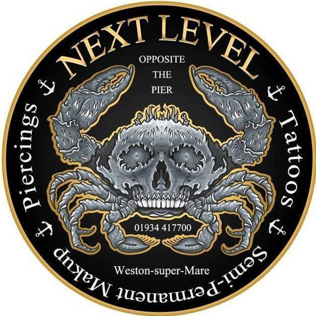 "Photo of Next Level Tattoo  by <a href=""/members/profile/Meaks"">Meaks</a> <br/>Next Level Tattoo <br/> August 19, 2016  - <a href='/contact/abuse/image/77717/170031'>Report</a>"