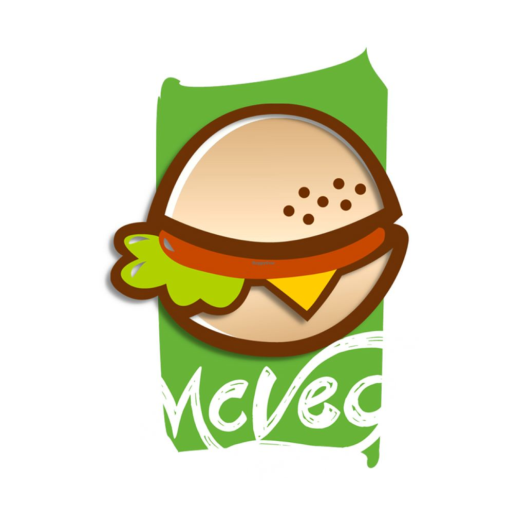 "Photo of CLOSED: McVeg  by <a href=""/members/profile/AnnieN"">AnnieN</a> <br/>McVeg logo <br/> July 31, 2016  - <a href='/contact/abuse/image/77733/163898'>Report</a>"