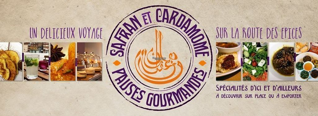 """Photo of Safran et Cardamome  by <a href=""""/members/profile/Perky"""">Perky</a> <br/>sign <br/> August 4, 2016  - <a href='/contact/abuse/image/77745/165513'>Report</a>"""