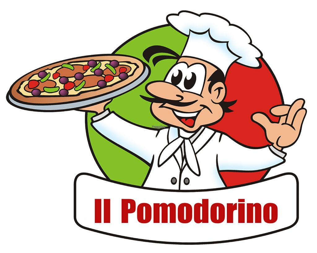 """Photo of Il Pomodorino  by <a href=""""/members/profile/Perky"""">Perky</a> <br/>sign <br/> August 4, 2016  - <a href='/contact/abuse/image/77751/165501'>Report</a>"""