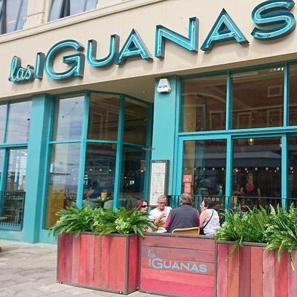 """Photo of Las Iguanas  by <a href=""""/members/profile/Meaks"""">Meaks</a> <br/>Las Iguanas <br/> August 2, 2016  - <a href='/contact/abuse/image/77815/164645'>Report</a>"""