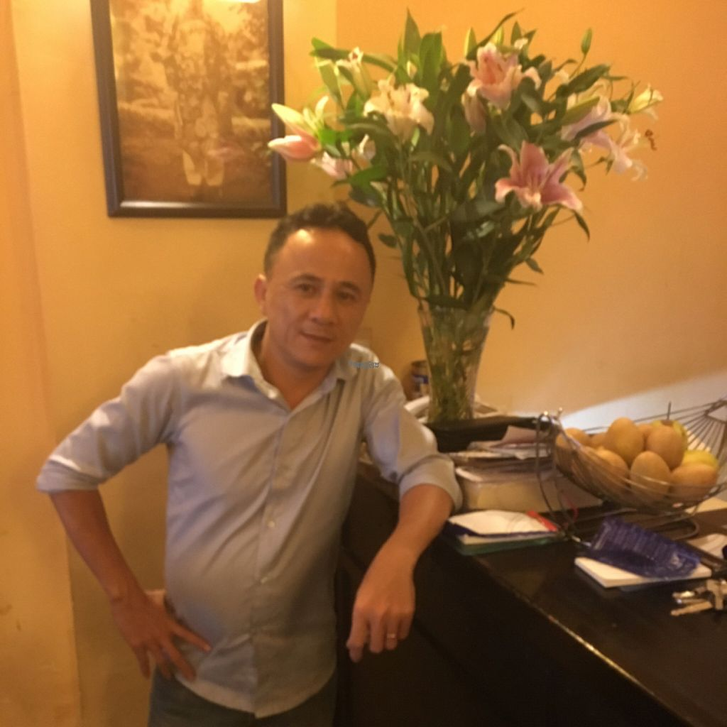 "Photo of Viet An  by <a href=""/members/profile/HollyCow"">HollyCow</a> <br/>restaurant owner <br/> August 3, 2016  - <a href='/contact/abuse/image/77824/164790'>Report</a>"