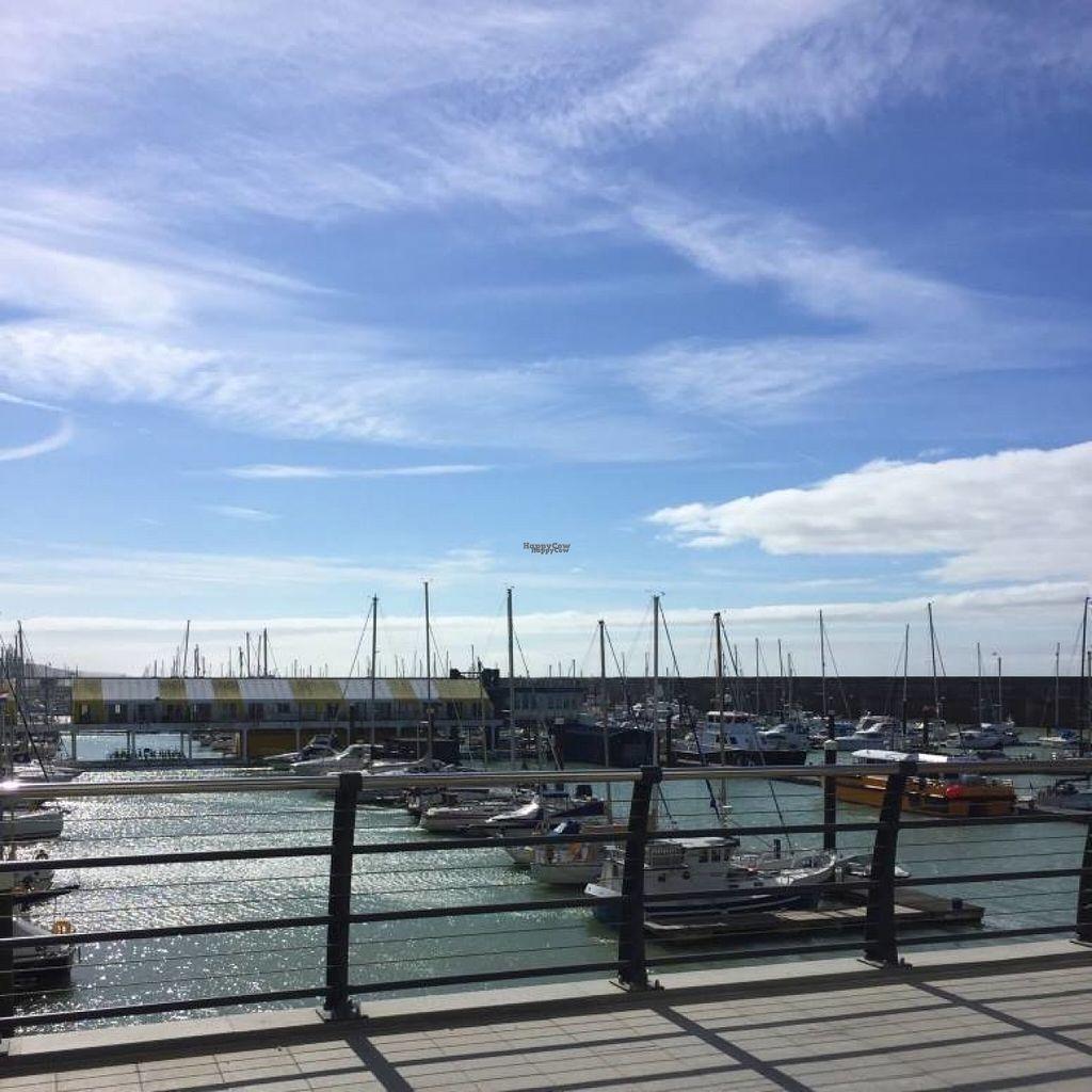"Photo of Las Iguanas - Brighton Marina  by <a href=""/members/profile/Meaks"">Meaks</a> <br/>Las Iguanas - Brighton Marina <br/> August 2, 2016  - <a href='/contact/abuse/image/77865/164747'>Report</a>"