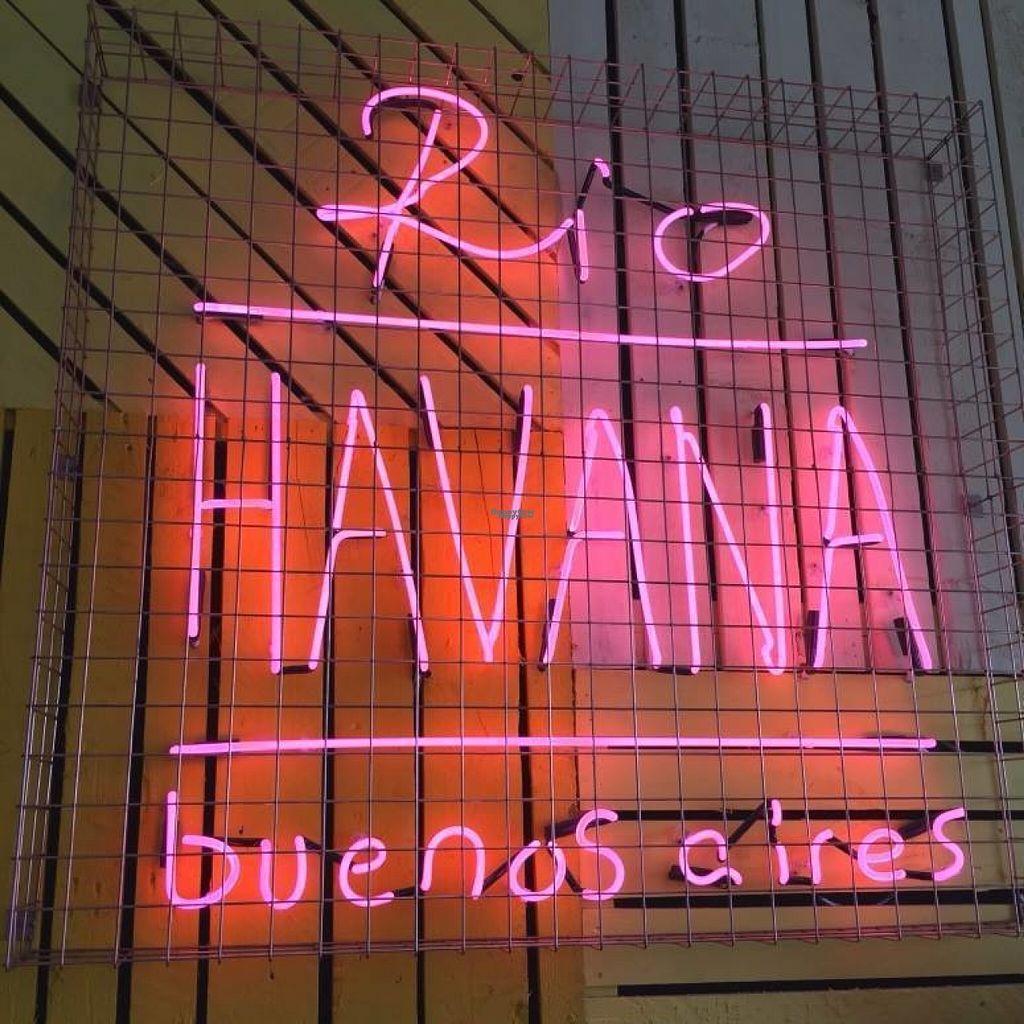 "Photo of Las Iguanas - Brighton Marina  by <a href=""/members/profile/Meaks"">Meaks</a> <br/>Las Iguanas - Brighton Marina <br/> August 2, 2016  - <a href='/contact/abuse/image/77865/164748'>Report</a>"