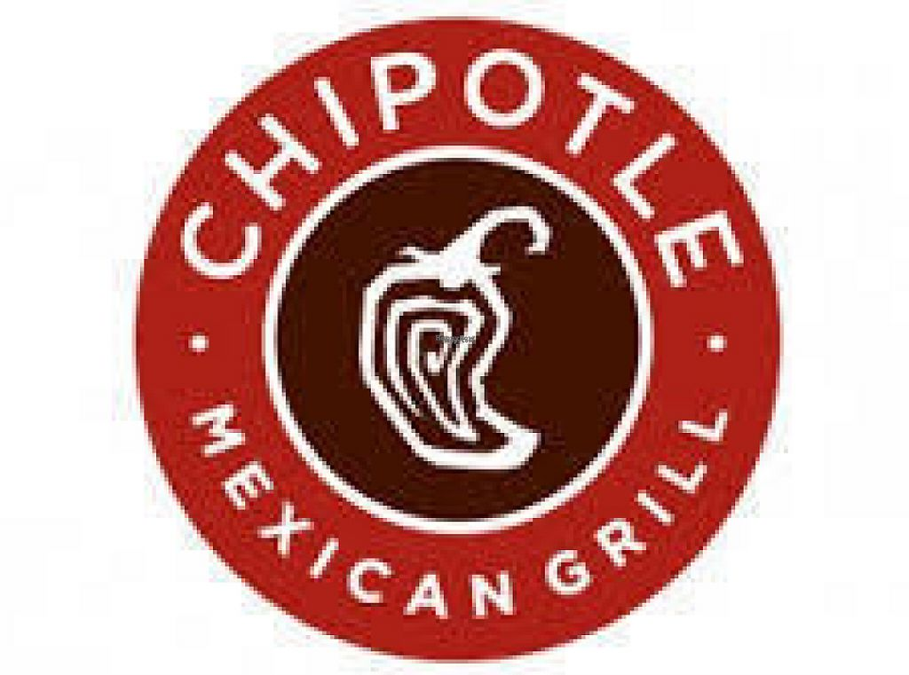 """Photo of Chipotle  by <a href=""""/members/profile/WarNeverChangesX"""">WarNeverChangesX</a> <br/>Chipotle <br/> August 3, 2016  - <a href='/contact/abuse/image/77878/230252'>Report</a>"""
