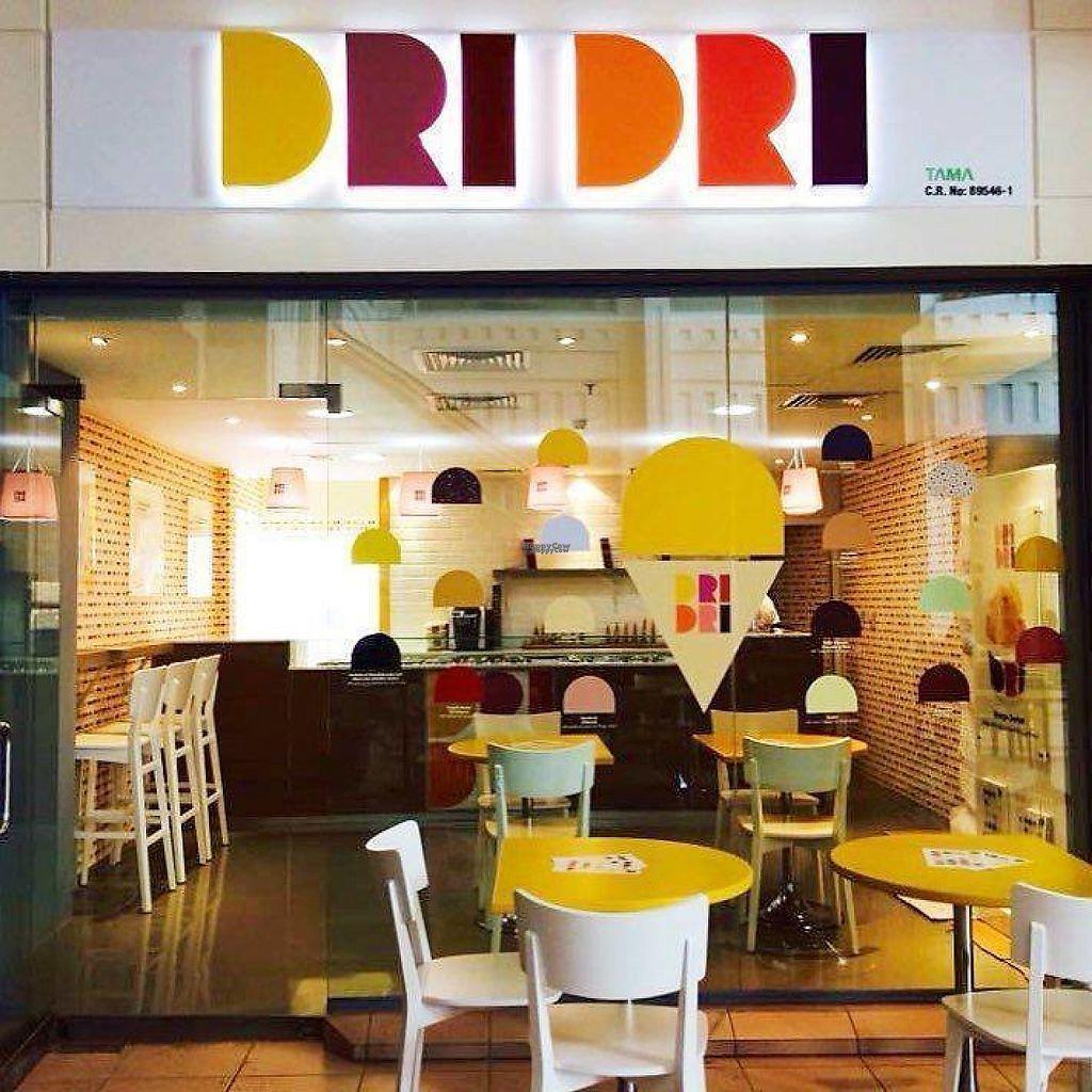 """Photo of Dri Dri  by <a href=""""/members/profile/community"""">community</a> <br/>Iniside Dri Dri <br/> January 26, 2017  - <a href='/contact/abuse/image/77897/217041'>Report</a>"""
