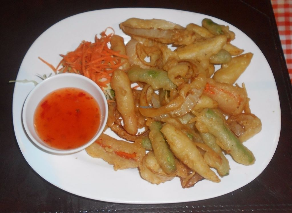 """Photo of EuroThai Restaurant   by <a href=""""/members/profile/Kelly%20Kelly"""">Kelly Kelly</a> <br/>EuroThai Restaurant  <br/> August 5, 2016  - <a href='/contact/abuse/image/77941/165723'>Report</a>"""