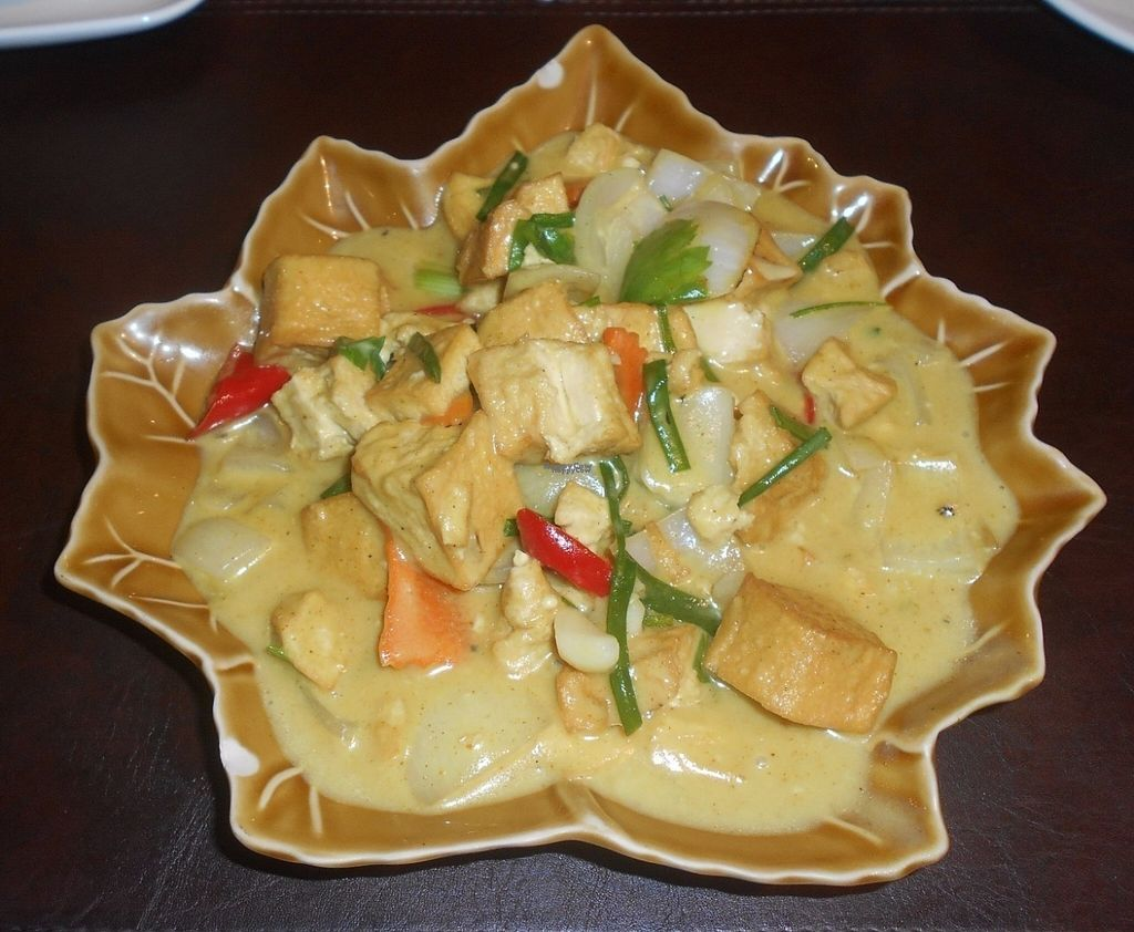 """Photo of EuroThai Restaurant   by <a href=""""/members/profile/Kelly%20Kelly"""">Kelly Kelly</a> <br/>EuroThai Restaurant > so good!  <br/> August 5, 2016  - <a href='/contact/abuse/image/77941/165724'>Report</a>"""