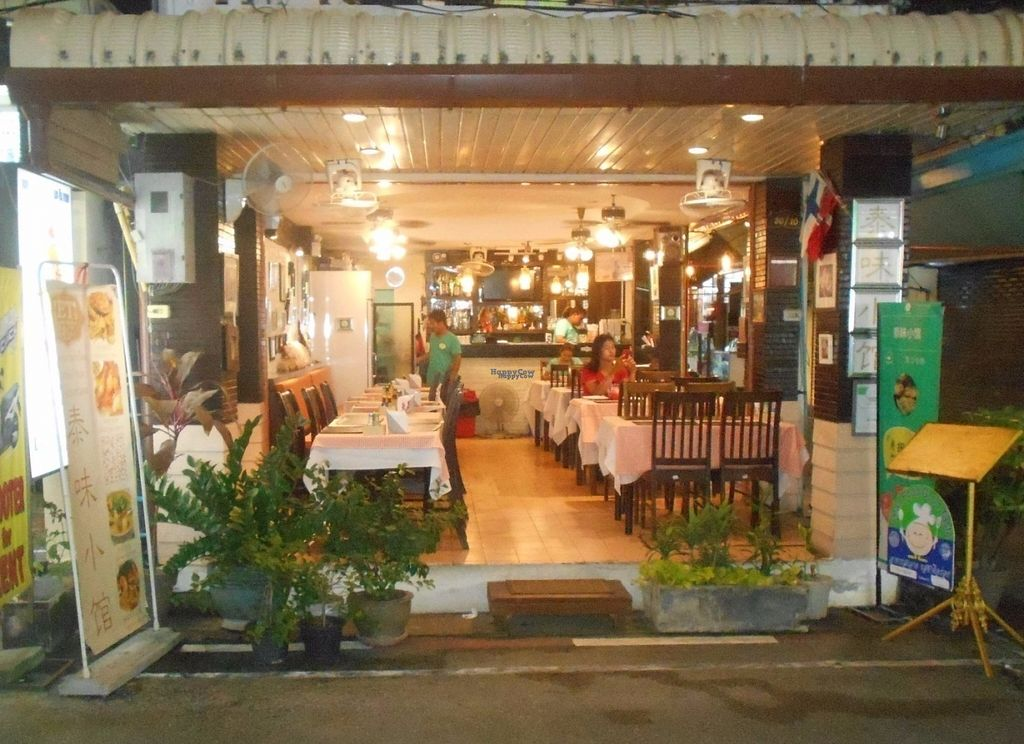 """Photo of EuroThai Restaurant   by <a href=""""/members/profile/Kelly%20Kelly"""">Kelly Kelly</a> <br/>EuroThai Restaurant  <br/> August 5, 2016  - <a href='/contact/abuse/image/77941/165730'>Report</a>"""