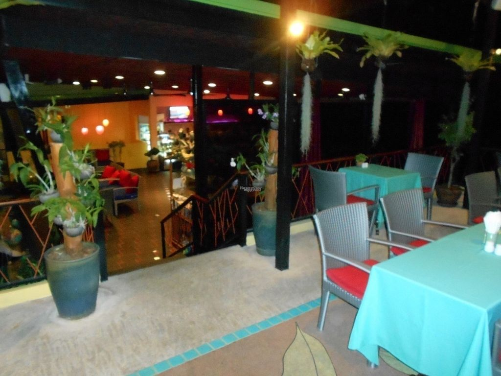"""Photo of Refuge Restaurant  by <a href=""""/members/profile/Kelly%20Kelly"""">Kelly Kelly</a> <br/>Refuge Restaurant -  <br/> August 5, 2016  - <a href='/contact/abuse/image/77945/165744'>Report</a>"""