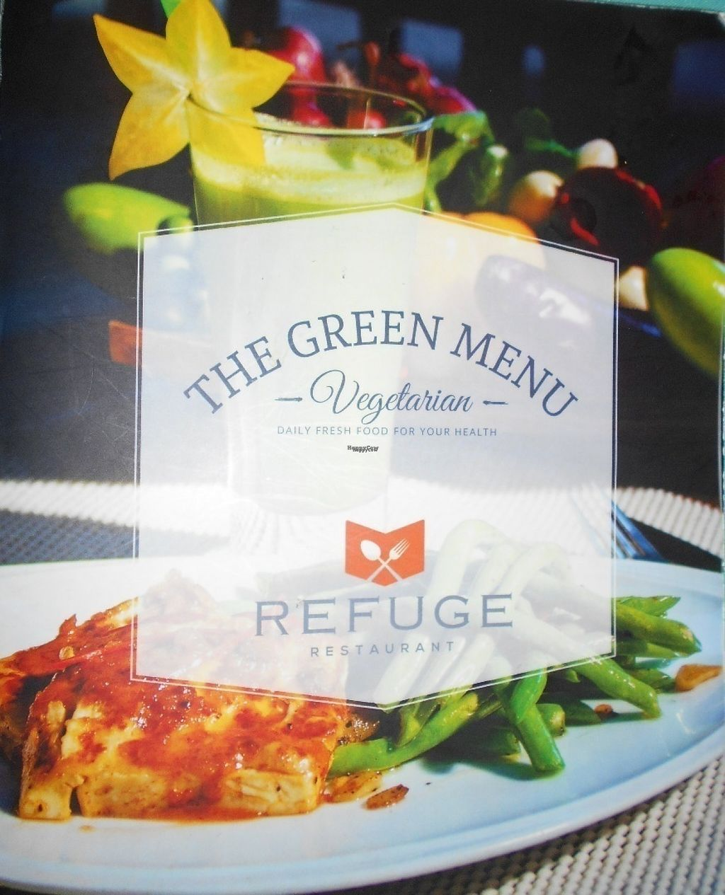 """Photo of Refuge Restaurant  by <a href=""""/members/profile/Kelly%20Kelly"""">Kelly Kelly</a> <br/>Refuge Restaurant -  <br/> August 5, 2016  - <a href='/contact/abuse/image/77945/165748'>Report</a>"""