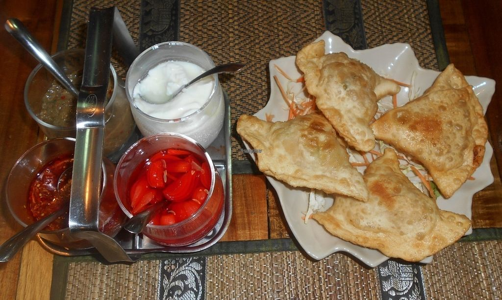 """Photo of Kashmir Indian Restaurant  by <a href=""""/members/profile/Kelly%20Kelly"""">Kelly Kelly</a> <br/>Kashmir Indian Restaurant <br/> August 5, 2016  - <a href='/contact/abuse/image/77951/165807'>Report</a>"""