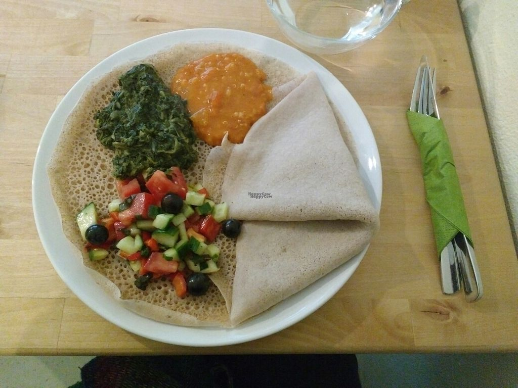 """Photo of CLOSED: Superfood  by <a href=""""/members/profile/Happymangoman"""">Happymangoman</a> <br/>Eritreisches <br/> October 11, 2016  - <a href='/contact/abuse/image/77966/181365'>Report</a>"""