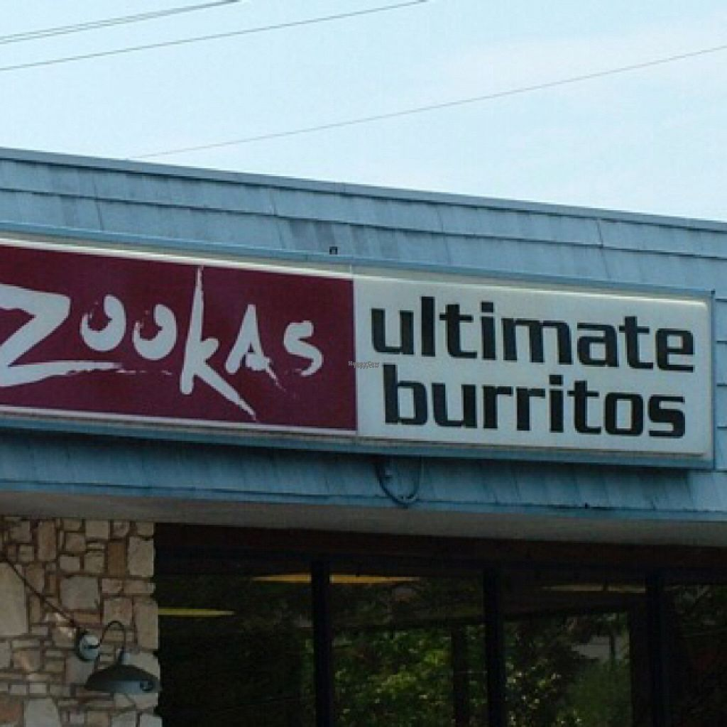 """Photo of CLOSED: Zookas Ultimate Burrito   by <a href=""""/members/profile/WarNeverChangesX"""">WarNeverChangesX</a> <br/>zookas  <br/> August 11, 2016  - <a href='/contact/abuse/image/77975/167580'>Report</a>"""