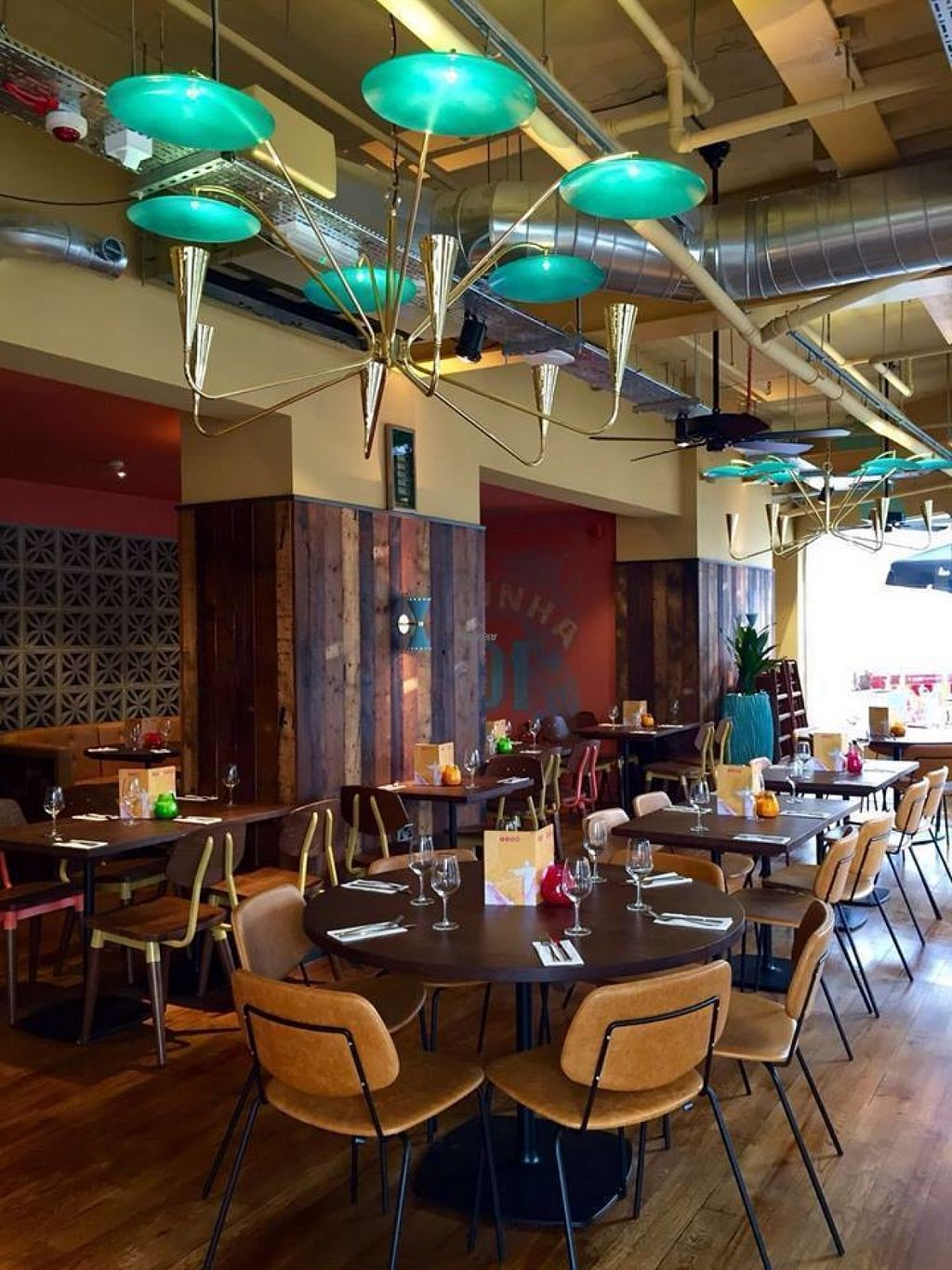 "Photo of Las Iguanas - Spitalfields  by <a href=""/members/profile/Meaks"">Meaks</a> <br/>Las Iguanas - Spitalfields <br/> August 4, 2016  - <a href='/contact/abuse/image/77979/165284'>Report</a>"