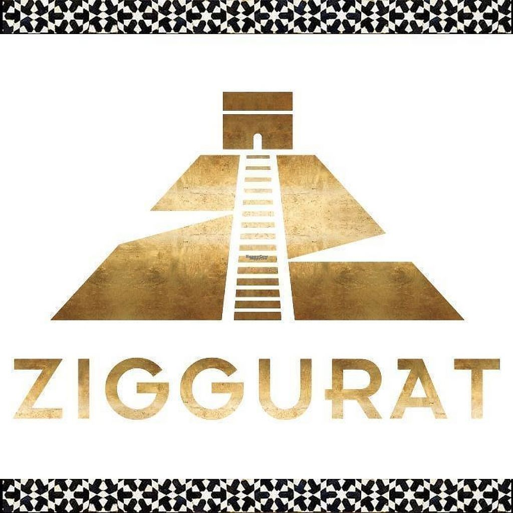 "Photo of Ziggurat Hotel & Restaurant   by <a href=""/members/profile/community"">community</a> <br/>Ziggurat Hotel & Restaurant <br/> February 6, 2017  - <a href='/contact/abuse/image/78033/223564'>Report</a>"